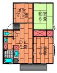 ウインディアN-7(21号室).JPG