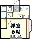 コーポ小林201号室(1K)金森.jpg