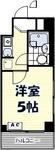 ダイアパレス相模原Ⅲ302号室(間取図).jpg