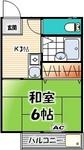 パレス金森台202号室.jpg