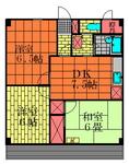 ミノリハイツ302(間取図).JPG