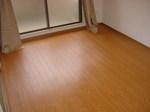 ラ・セーヌ渋谷101(南側洋室).jpg