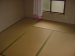 ラ・セーヌ渋谷101(和室).jpg