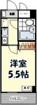 日神パレステージ町田第2 503号室.jpg