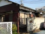 花小金井1丁目「売地6」.JPG