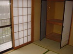 サンライズナルセ201(部屋2).jpg