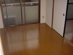 ドミールIS203(東側洋室1).jpg