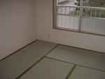 ポプラヶ丘コープ7-206(和室).JPG