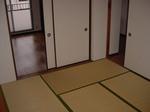 ポプラケ丘コープ18-405(和室2).jpg