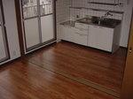 ポプラケ丘コープ18-405(キッチン).jpg