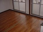 ポプラケ丘コープ18-405(LD).jpg